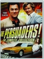 THE PERSUADERS! The Complete Collection - Thumb 1