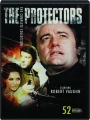 THE PROTECTORS: The Complete Collection - Thumb 1