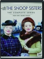 THE SNOOP SISTERS: The Complete Series - Thumb 1