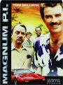 MAGNUM P.I.: The Complete Sixth Season - Thumb 1
