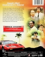 MAGNUM P.I.: The Complete Sixth Season - Thumb 2
