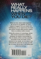 WHAT REALLY HAPPENS WHEN YOU DIE? Cosmology, Time, and You - Thumb 2