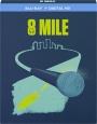 8 MILE - Thumb 1