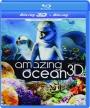AMAZING OCEAN 3D - Thumb 1