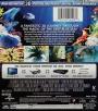 AMAZING OCEAN 3D - Thumb 2