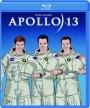 APOLLO 13 - Thumb 1