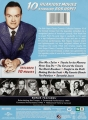 BOB HOPE CLASSIC COMEDY COLLECTION - Thumb 2