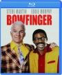 BOWFINGER - Thumb 1