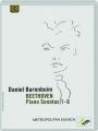 BEETHOVEN: Piano Sonatas 1-6 - Thumb 1
