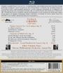 CHOPIN: Piano Concerto No. 1 - Thumb 2