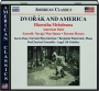 DVORAK AND AMERICA - Thumb 1