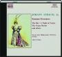 JOHANN STRAUSS, JR.: Famous Overtures - Thumb 1