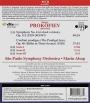 PROKOFIEV: Symphony No. 4--The Prodigal Son - Thumb 2