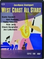WEST COAST ALL STARS - Thumb 1