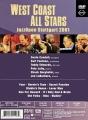 WEST COAST ALL STARS - Thumb 2