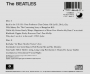 THE BEATLES - Thumb 2