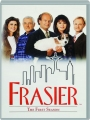 FRASIER: The First Season - Thumb 1