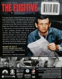 THE FUGITIVE, VOLUME ONE: Season One - Thumb 2