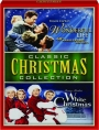 CLASSIC CHRISTMAS COLLECTION: It's a Wonderful Life / White Christmas - Thumb 1