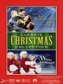 CLASSIC CHRISTMAS COLLECTION: It's a Wonderful Life / White Christmas - Thumb 2