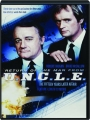 RETURN OF THE MAN FROM U.N.C.L.E.: The Fifteen Years Later Affair - Thumb 1