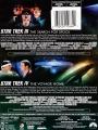 STAR TREK III & IV - Thumb 2