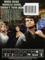 VEGA$: The Complete Series - Thumb 2