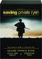 THE WORLD WAR II COLLECTION: Saving Private Ryan / Price for Peace / Shooting War - Thumb 1