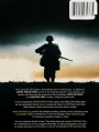 THE WORLD WAR II COLLECTION: Saving Private Ryan / Price for Peace / Shooting War - Thumb 2