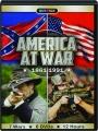AMERICA AT WAR 1861-1991 - Thumb 1