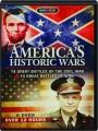 AMERICA'S HISTORIC WARS - Thumb 1