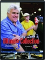 JAY LENO'S ULTIMATE COLLECTION, VOLUME 3 - Thumb 1