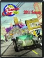 MY CLASSIC CAR: The Complete 2011 Season - Thumb 1