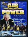AIR POWER - Thumb 1