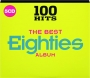 THE BEST EIGHTIES ALBUM: 100 Hits - Thumb 1
