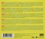 THE BEST EIGHTIES ALBUM: 100 Hits - Thumb 2