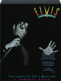 ELVIS: The King of Rock 'n' Roll--The Complete 50s Masters - Thumb 1