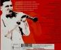 BENNY GOODMAN: Small Band Recordings 1936-1944 - Thumb 2
