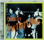 COUNTRY SWINGTIME - Thumb 1