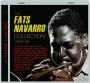 THE FATS NAVARRO COLLECTION 1943-50 - Thumb 1
