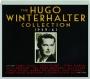 THE HUGO WINTERHALTER COLLECTION 1939-61 - Thumb 1