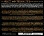 THE HUGO WINTERHALTER COLLECTION 1939-61 - Thumb 2