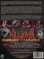 KILLJOY'S CARNAGE CARAVAN - Thumb 2