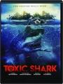 TOXIC SHARK - Thumb 1