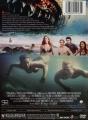 TOXIC SHARK - Thumb 2