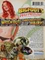 BIGFOOT'S WILD WEEKEND - Thumb 2