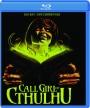 CALL GIRL OF CTHULHU - Thumb 1