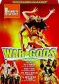 WAR GODS COLLECTION: 8 Mammoth Adventures! - Thumb 1