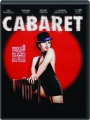 CABARET - Thumb 1