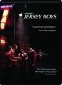 JERSEY BOYS - Thumb 1